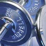 weiter zu Fitness-Tipps - Atmung beim Krafttraining