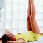 weiter zu Fitness-Tipps - Was ist Pilates