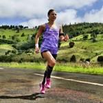 weiter zu - Weshalb ist Laufen so gesund
