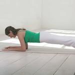 weiter zur Fitness-Übung für den ganzen Körper