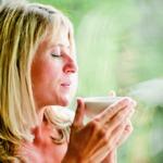 zu gesünder Essen - Entschlackungskur Anleitung