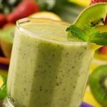 weiter zu gesünder Essen - Grüne Smoothies