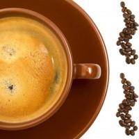 Kaffee, Tee und Schokolade und ihre heilende Wirkung auf die Gesundheit - Heilende Nahrungsmittel Nr. 3: Die Koffeinhaltigen