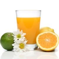 Grapefruit, Orangen, Zitronen & Co und ihre Wirkung auf die Gesundheit - Heilende Nahrungsmittel Nr. 6: Zitrusfrüchte