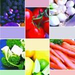 zu gesünder Essen - Essen, das gegen Krebs schützt