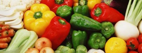 Warum sekundäre Pflanzenstoffe so gesund sind