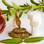 weiter zu - Stevia - Anwendung und Dosierung
