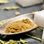 weiter zu - Stevia - Zulassung in Deutschland
