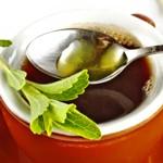 weiter zu - Stevia Fluid
