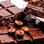 weiter zu - Stevia Schokolade