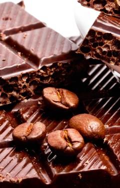 Stevia Schokolade - Schokolade mit Stevia
