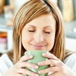 weiter zu - Stevia Tee und Marmelade