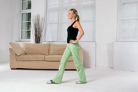 Übungen für Rückenschmerzen 6a