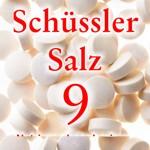 weiter zu - Schüssler Salz 9