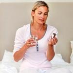weiter zu - Schüssler Salze Nebenwirkungen
