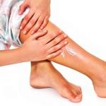 Aloe Vera bei Neurodermitis und Schuppenflechte