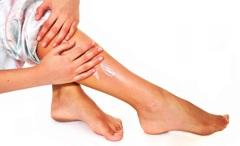 Hilft Aloe Vera bei Neurodermitis und Schuppenflechte?