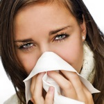 Aloe Vera Allergie