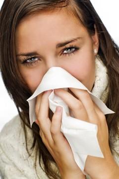 Hilft Aloe Vera gegen Allergie?