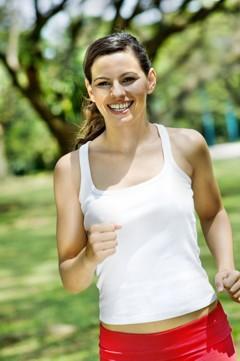 Infos über die Aloe Vera Wirkung und Anwendung von Saft oder Gel für Gesundheit, Schönheit und Anti-Aging ...