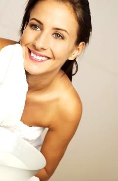 Aloe Vera Wirkung und Anwendung von Saft oder Gel für Gesundheit, Schönheit und Anti-Aging ...