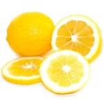 weiter zu natürliche Vitamine - Vitamine: Gesundheit durch Vitamin C