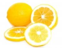 Vitamine: Gesundheit durch die Kraft von Vitamin C