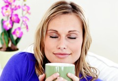 Warum Aloe Vera Gel trinken?