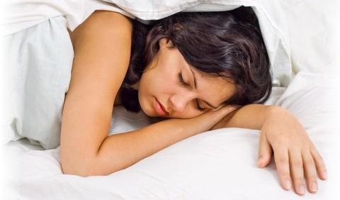 Besser Schlafen - Tipps