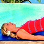 weiter zu - Skoliose Übungen für die Wirbelsäule
