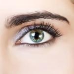 weiter zu - Augen Vitamin A