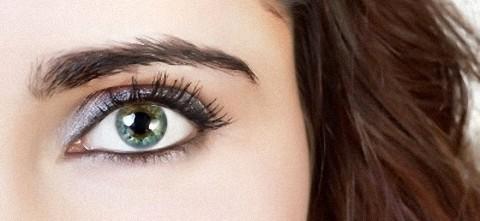 Augen Vitamin A