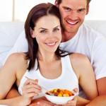 weiter zu - Tagesbedarf Vitamin A