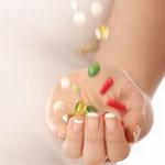 weiter zu - Ist eine Überdosierung von Vitamin C möglich?