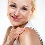 weiter zu - Vitamin A Creme und Salbe