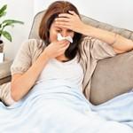weiter zu - Vitamin C bei Erkältung