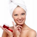 weiter zu - Vitamin C Creme für die Haut