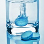 weiter zu - Vitamin C Pulver, Kapseln und Brausetabletten