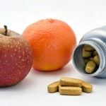 weiter zu - Vitamin C und die Dosierung