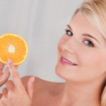 weiter zu - Was ist Vitamin C