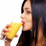 weiter zu - Die Wirkung von Vitamin C