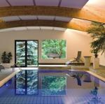 zur Gewinnspiel-Verlosung - Hotel Ganischgerhof