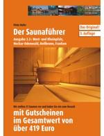 weiter zur Gewinnspiel-Verlosung - Saunaführer