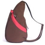 weiter zur Gewinnspiel-Verlosung - Healthy Back Bags