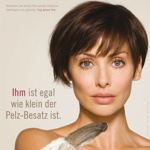 weiter zu - Natalie Imbruglia gegen Pelzbekleidung