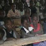 weiter zum Hilfsprojekt - Stifte stiften