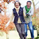 weiter zu - Hyaluronsäure bei Arthrose