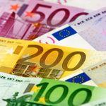 weiter zu - Hyaluronsäure - Preise und Kosten