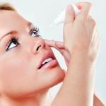 weiter zu - Augentropfen mit Hyaluronsäure
