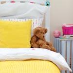 weiter zu - Deko-Ideen für Kinderzimmer